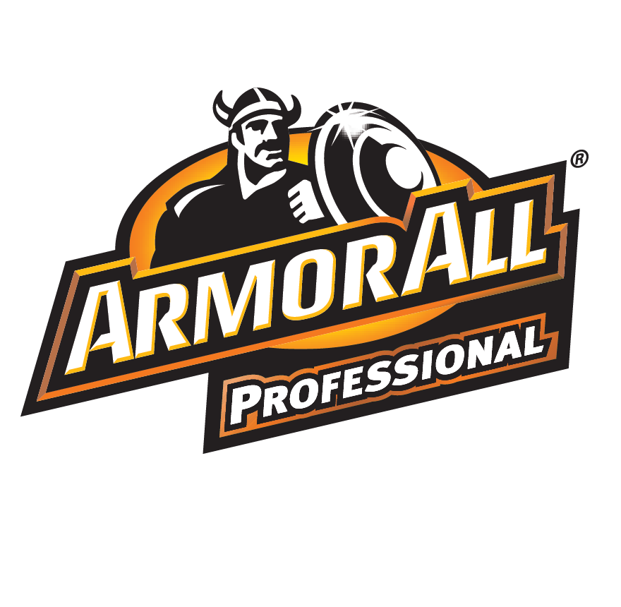 Armor All Extreme Shine Wax in Self Serve Bays